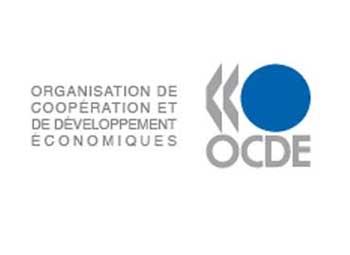 Le projet d'amélioration de la mobilisation des ressources fiscales de