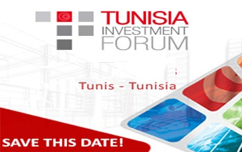La 4éme édition du « Tunisia Investment Forum (TIF)