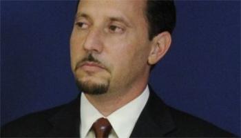 La Maison blanche a annoncé sur son site officiel que la proposition de la nomination de Daniel H. Rubinstein pour le poste d'Ambassadeur extraordinaire et plénipotentiaire des Etats-Unis d'Amérique auprès de la République de Tunisie
