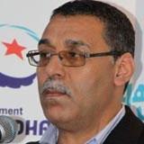Le mouvement Ennahdha acceptera toute solution de nature à hâter la fin de la période de transition et tenir les élections dans les plus brefs délais