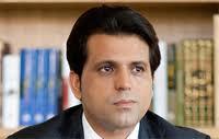 Silim Riahi condamné à une amende de 5000 DT par jour pour utilisation du logo d'Ettounsya tv