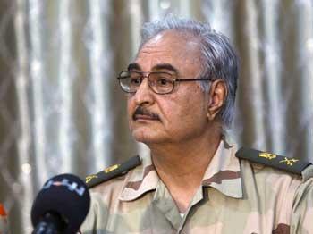 Selon des rapports sécuritaires algériens cités par le quotidien Al Sarih