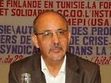 Habib Guiza