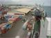 L'activité des ports maritimes commerciaux tunisiens ne cesse d'améliorer. Selon les chiffres disponibles