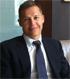 L'ambassadeur de France Boris Boillon a fait un déplacement de deux jours dans le gouvernorat de Sousse
