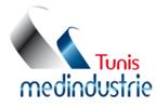 La Chambre de Commerce et d'Industrie de Tunis organise en partenariat avec l'Agence de Promotion de l'Industrie et de l'Innovation et l'Association des Chambres de Commerce et d'Industrie de la Méditerranée