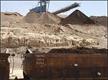 L'activité du transport ferroviaire de phosphate
