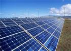 « Nous attendons des énergies renouvelables autre chose que ce qui était  attendu dans les années 80 »