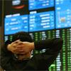 La bourse de Tunis démarre la semaine avec une chute brutale de l'indice Tunindex qui s'est deprécié de -1