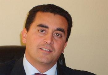 L'Union tunisienne de l'industrie
