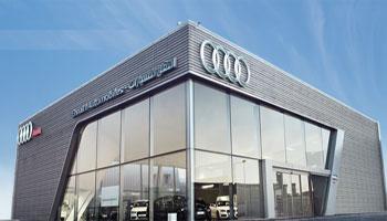 La libération du marché de l'automobile reste le souci majeur de l'ensemble des concessionnaires en Tunisie