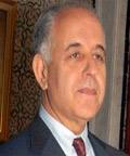 Le délai légal de 15 jours imparti à l'assemblée nationale constituante pour répondre à la requête du président provisoire de la République portant limogeage du gouverneur de la BCT