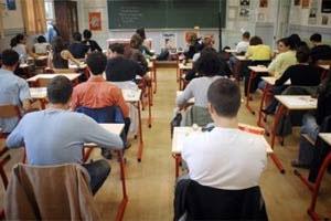 La Tunisie s'affiche dans le top 5 des nationalités les plus fréquentes parmi les étudiants étrangers de Paris