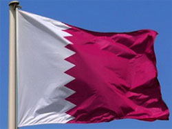 Les autorités du Qatar ont appelé
