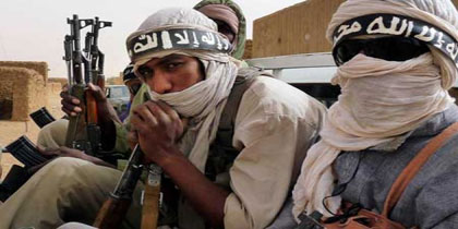 Les services de renseignement algériens viennent de dévoiler l'identité du cerveau des actions terroristes en Tunisie durant la dernière période