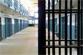 Les repas d'un certain nombre du clan des Trabelsi incarcérés dans les prisons de Mornaguia et Manouba sont à la charge de l'Ecole Internationale