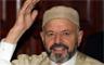 Le dirigeant nahdhaoui Habib Ellouz a insisté encore une fois que ses déclarations concernant l'excision des filles ont été sorties de leur contexte.