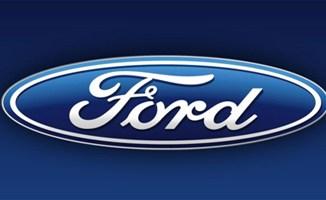 La compagnie Ford a annoncé aujourd'hui son classement parmi les entreprises les plus responsables de l'année 2015