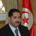 Le secrétaire d'Etat aux Affaires étrangères chargé des Affaires européennes