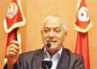 Le secrétaire général de l'Union générale tunisienne du travail
