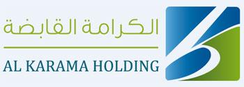 Al Karama Holding