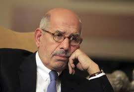 La présidence égyptienne a annoncé l'instauration de l'état d'urgence dans tout le pays à compter de 16 heures
