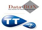 La société Data BOX