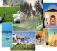 Les ministères du Tourisme et de la Communication et la Fédération nationale des technologies de l'information et de la communication envisagent de lancer