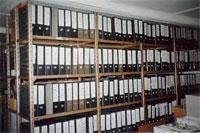 La Chambre des référés auprès du tribunal de premiére instance de Tunis a décidé de reporter l'affaire des archives de Carthage a annoncé Ezzeddine