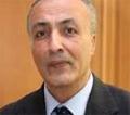 Mohamed Adel Ben Smaïl