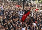 Un an après la fin sans gloire d'un régime qui a pris en otage tout un pays et mis en coupe réglée son peuple