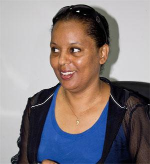 <div>L'émission « Attassiaa Massaa » de mardi 14 janvier continue de faire la polémique.</div><div><br /></div>