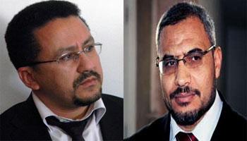 Il est maintenant clair que ceux qui défendent une position contre l'initiative du chef du Gouvernement tunisien Hammadi Jbali