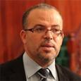 La Tunisie vit depuis la révolution une période de transition