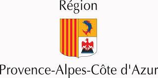 L'association « Tunisia New- Look » organise une croisière d'hommes d'affaires tunisiens dans la région PACA (Provence-Alpes-Côte d'Azur)