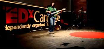 Le TEDxCarthage organise sa 6ème édition en Tunisie