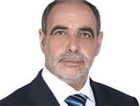 Amor Safraoui avocat de la défense des blessés et des martyrs de la
