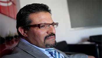 L'ancien ministre des Affaires étrangères Rafik Abdessalem a démenti s'être déplacé à la Valette