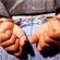 Selon le journal « El Sarih » la brigade de la garde nationale de dawar hicher ont procédé à l'arrestation de 6 personnes appartenant
