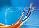 Le fabriquant international de câbles