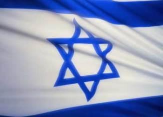Le Premier ministre israélien a imputé  dimanche aux islamistes du Hamas