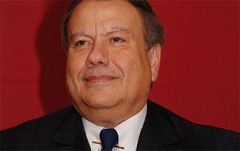 Un quasi-consensus a été formé sur la candidature de Jalloul Ayed à la présidence du gouvernement