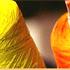 Les échanges au titre du secteur Textile-Habillement ont reculé