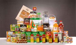 Près de 2718 tonnes de produits alimentaires périmés et en mauvais état ont été détruits dans le marché du gros de Bir El Kasaâ durant l'année 2013