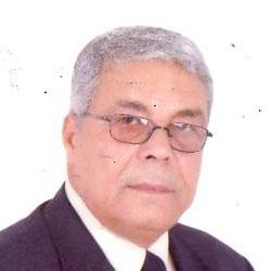 L'élu du parti Ettakatol à l'assemblée nationale constituante