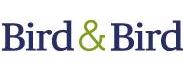 Le cabinet d'avocats international Bird & Bird vient d'annoncer son association avec son homologue tunisien Dakhlaoui Avocats.