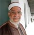 Le chargé de la communication au mouvement Ennahdha