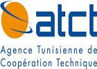 L'Agence Tunisienne de Coopération Technique (ATCT) a assuré