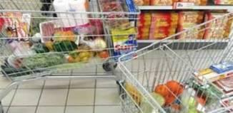 Le taux de couverture de la balance alimentaire a considérablement