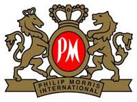 Philippe Morris